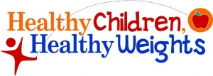 Healthy Children Healthy Weights
