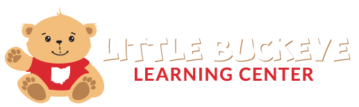 Little Buckeye Learning Center